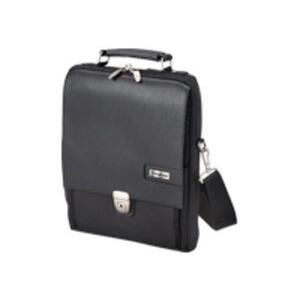 Photo of Targus CNXS1 Laptop Bag