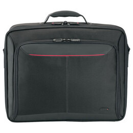 Notebook Case Xl Black Nylon/Koskin Reviews