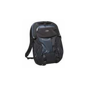 Photo of TARGUS XL NOTEBO OK Laptop Bag