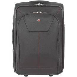 Targus 15.4 inches  Overnight Rolling Case Reviews