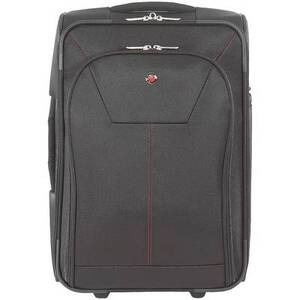 Photo of Targus 15.4 Inches  Overnight Rolling Case Luggage