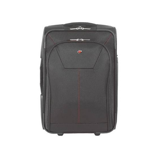 Targus 15.4 inches  Overnight Rolling Case