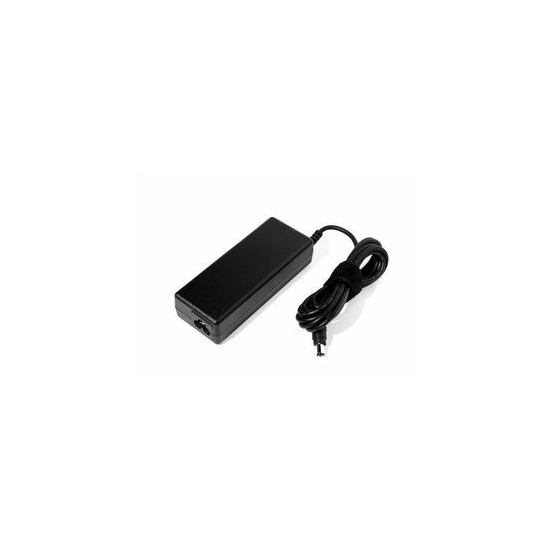 Toshiba Adapter/19V 3.95A 75W 3-pin