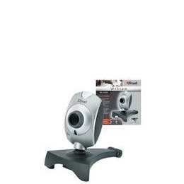 Trust Communicator Webcam WB-1400T
