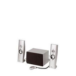 Trust Soundforce SP-3300 Reviews