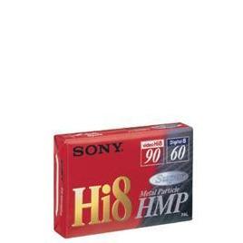 Sony P 5 - 90 HMP Reviews