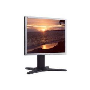 Photo of Viewsonic VP930 Monitor