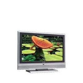 Viewsonic N3260w Reviews