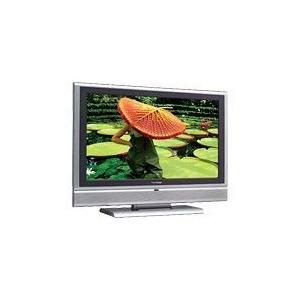 Photo of Viewsonic N3260W Television