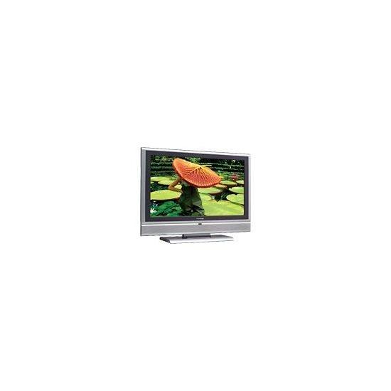 Viewsonic N3260w