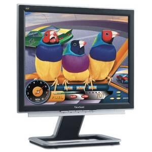 Photo of Viewsonic VX922 Monitor