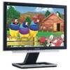 Photo of Viewsonic VX2025WM Monitor