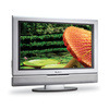 Photo of Viewsonic N2600W Television