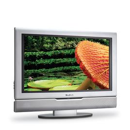 Viewsonic N2600W Reviews