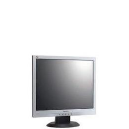 Viewsonic VA903M Reviews