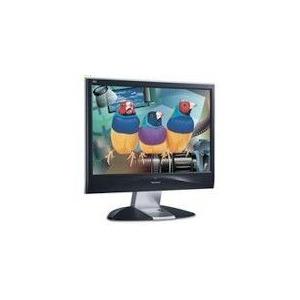 Photo of Viewsonic VX2235WM Monitor