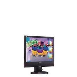 Viewsonic VG930M Reviews
