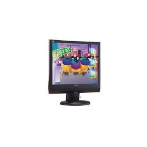 Photo of Viewsonic VG930M Monitor