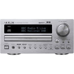 Teac LSH250 Reviews