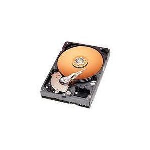 Photo of Western Digital WD400JB Hard Drive