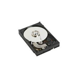 Photo of Western Digital WD2000JB Hard Drive