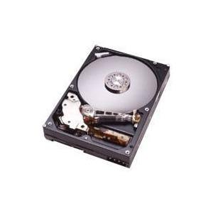 Photo of Western Digital WD1600Js Hard Drive