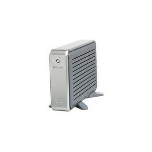 Photo of Western Digital WDXE5000KSE External Hard Drive