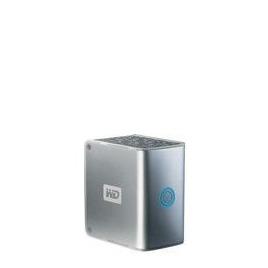 My Book Pro II Hard Drive Usb 2.0/ Firewire 1394a/1394b Ext 1000gb 8.9ms 7200rpm Eu Reviews