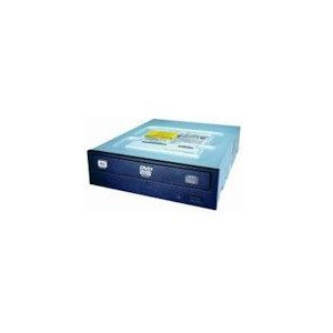 Photo of Lite On DVD8900 DVD Rewriter Drive