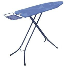 Brabantia Ironing Board - Blue Reviews