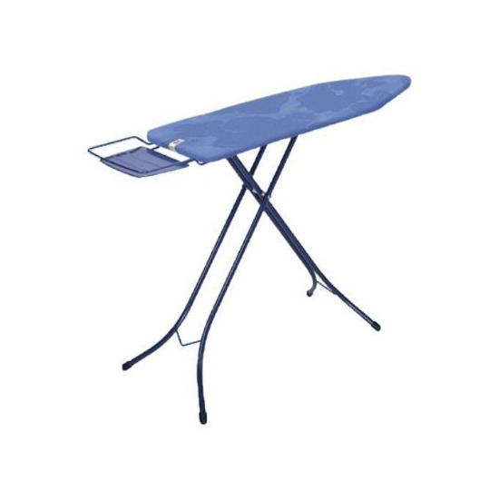 Brabantia Ironing Board - Blue