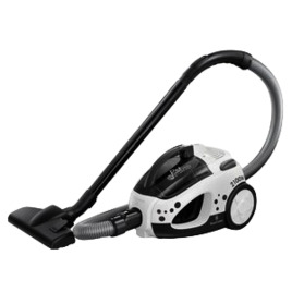 Russell Hobbs Pet Cyclonic Cylinder Cleaner Reviews