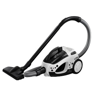 Photo of Russell Hobbs Pet Cyclonic Cylinder Cleaner Vacuum Cleaner