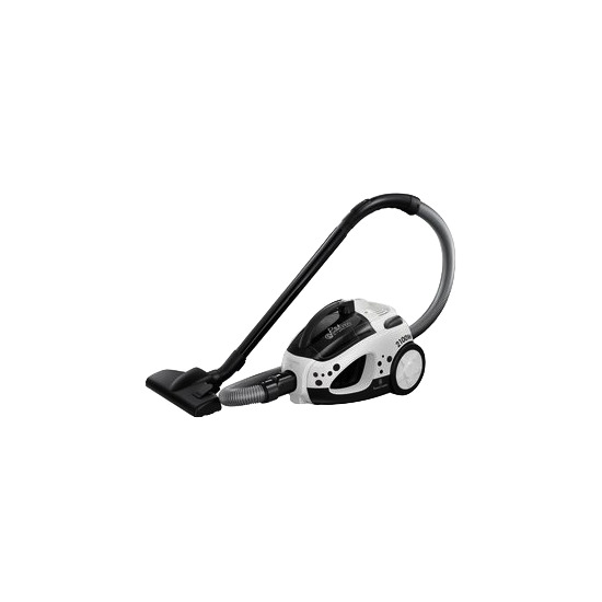 Russell Hobbs Pet Cyclonic Cylinder Cleaner