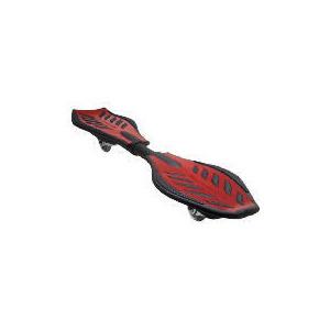 Photo of Razor RipStik Caster Board - Red Skateboard