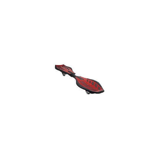 Razor RipStik Caster Board - Red