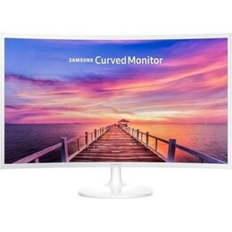 Samsung C32F391 Reviews