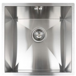 Taylor & Moore Norman Sink Reviews