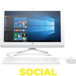 HP 22-b060na Reviews