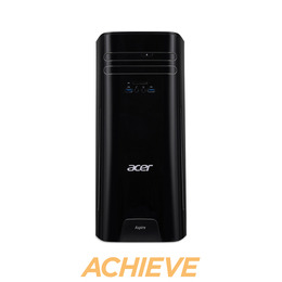 ACER Aspire TC-280 Reviews