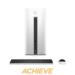HP Pavilion 550-203na Reviews