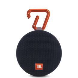 Clip 2 Portable Wireless Speaker - Black Reviews