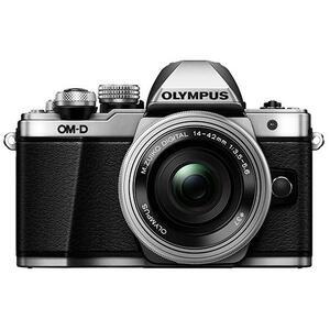 Photo of Olympus OM-D E-M10 MARK II + 14-150MM Digital Camera