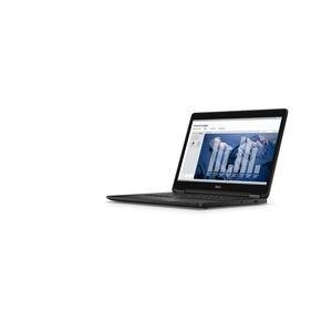 Photo of Dell Latitude 14 7000 E7470 Laptop