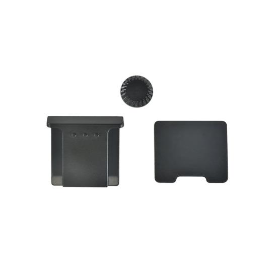 Fujifilm CVR-XT2 Cover Kit