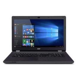 ACER Aspire ES1-731 Intel Pentium N3700 4GB 1TB DVD-RW 17.3 Inch Windows 10 Laptop Reviews