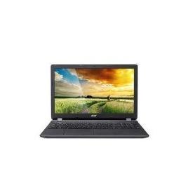 Acer Aspire ES1-431 Reviews