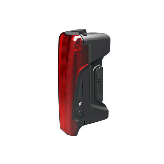 Guee Aero-X rear light