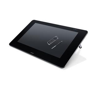 Photo of Wacom Cintiq 27QHD Touch Computer Peripheral