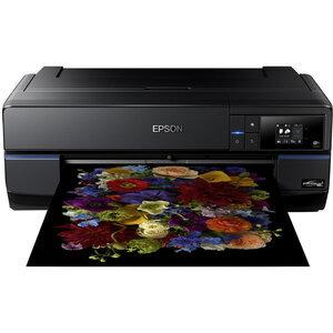 Photo of Epson SureColor SC-P800 Printer